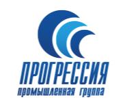 ООО Промышленная группа Прогрессия